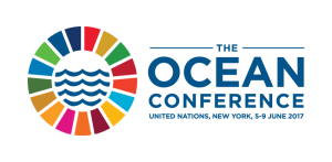 the oceans conference logo horiz en2